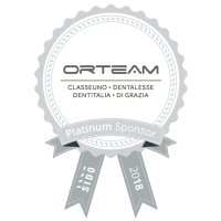 https://www.orteam.it/