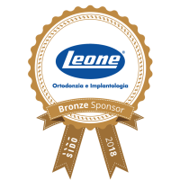 https://leone.it/